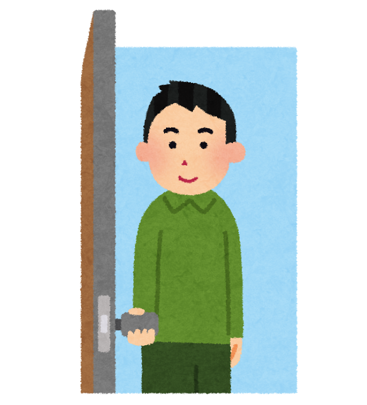 f:id:tatumisoukiti:20170511173335p:plain