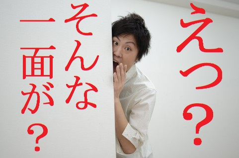 f:id:tatumisoukiti:20170606170101j:plain