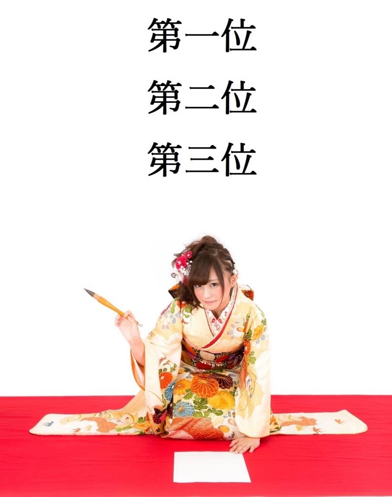 f:id:tatumisoukiti:20170614170016j:plain