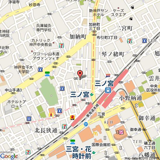 f:id:taturo-00:20101022141928j:image