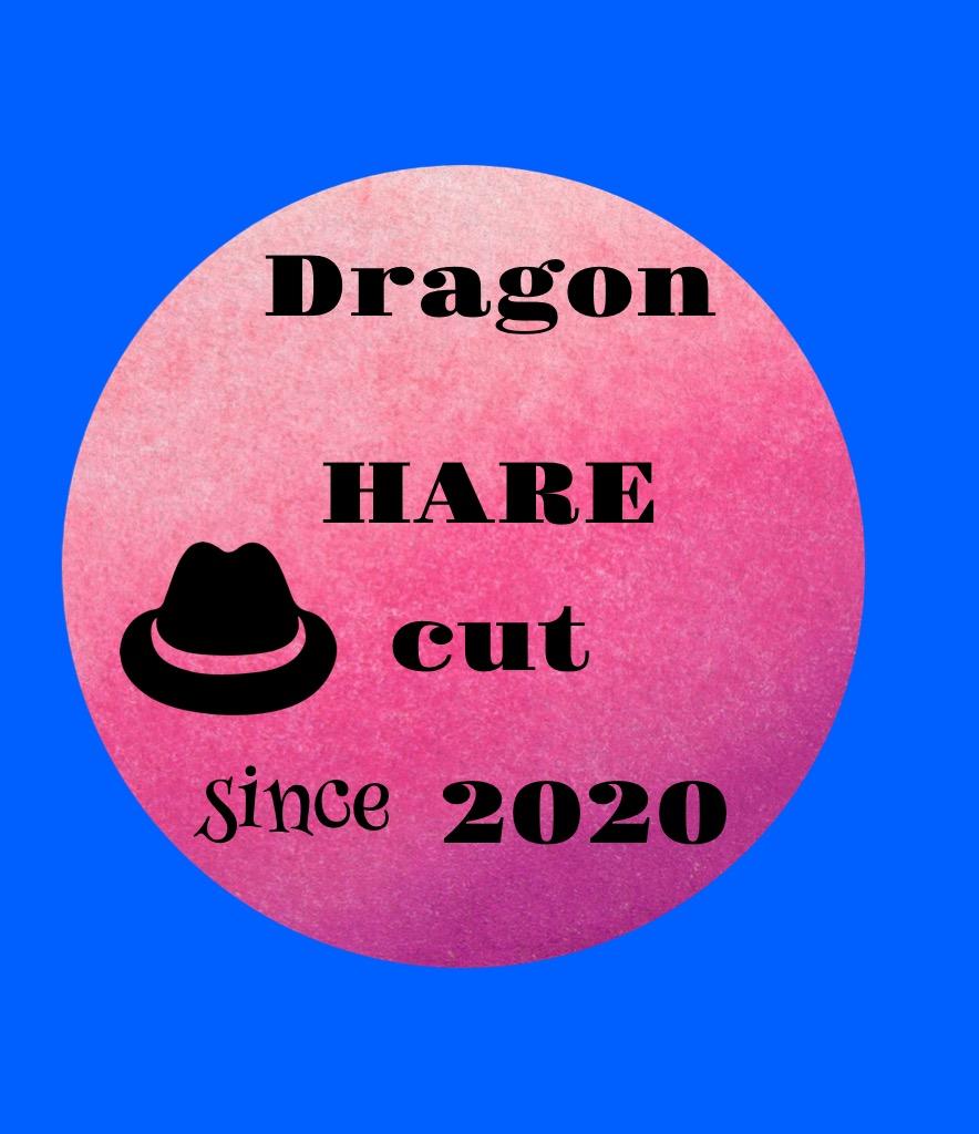 f:id:tatuyagonzoo:20200321194840j:plain