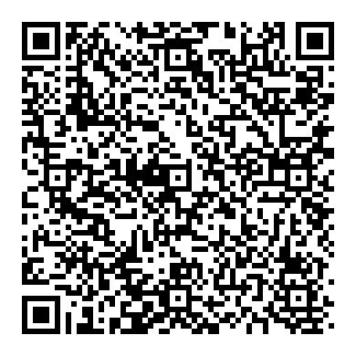 f:id:taudragonhappy:20180324234134j:plain