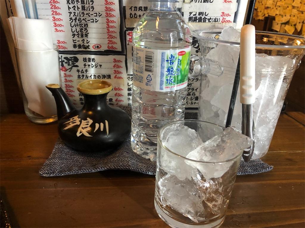 f:id:taukuda4470:20191101081652j:image