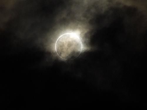 f:id:taurica1956:20120521074043j:image
