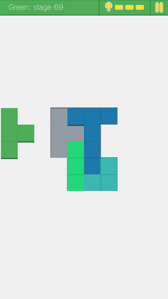 f:id:taurs-0505:20180314152408p:image