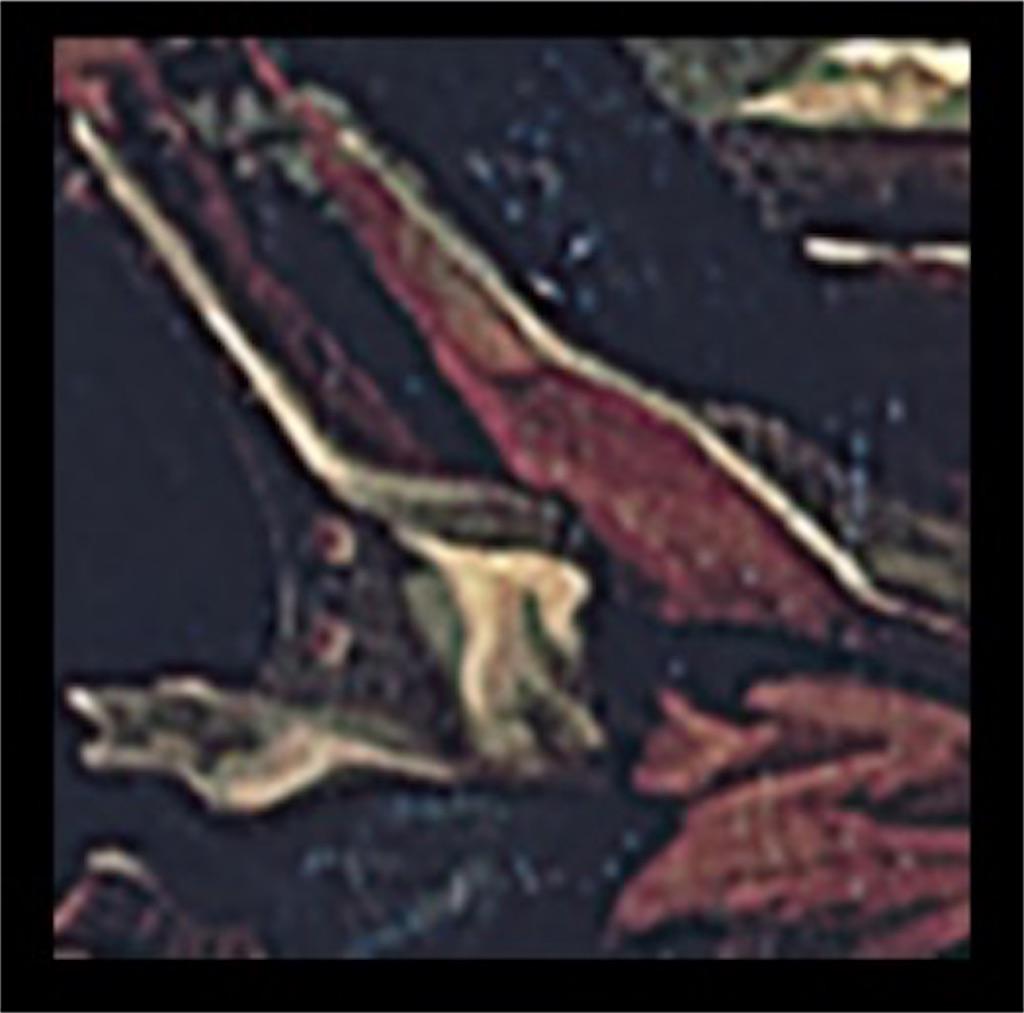 f:id:taurs-0505:20180601004359j:image