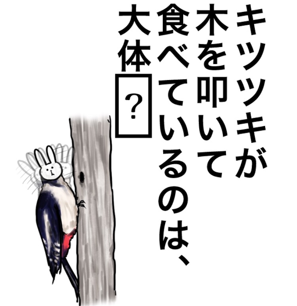 f:id:taurs-0505:20180829041754j:image