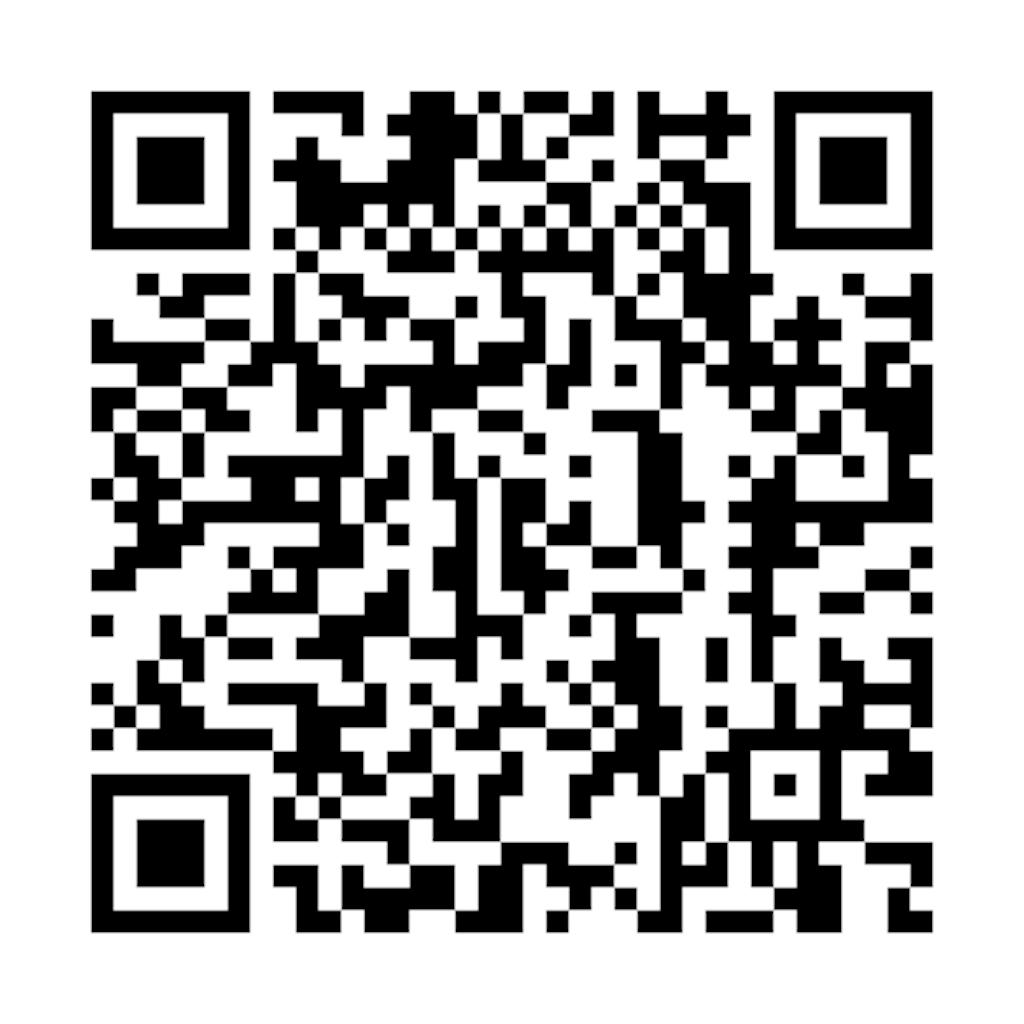 f:id:tavel:20170122171038p:image