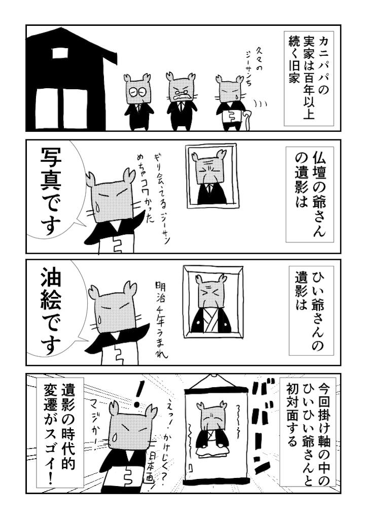 f:id:tawabagani:20200412190052p:image