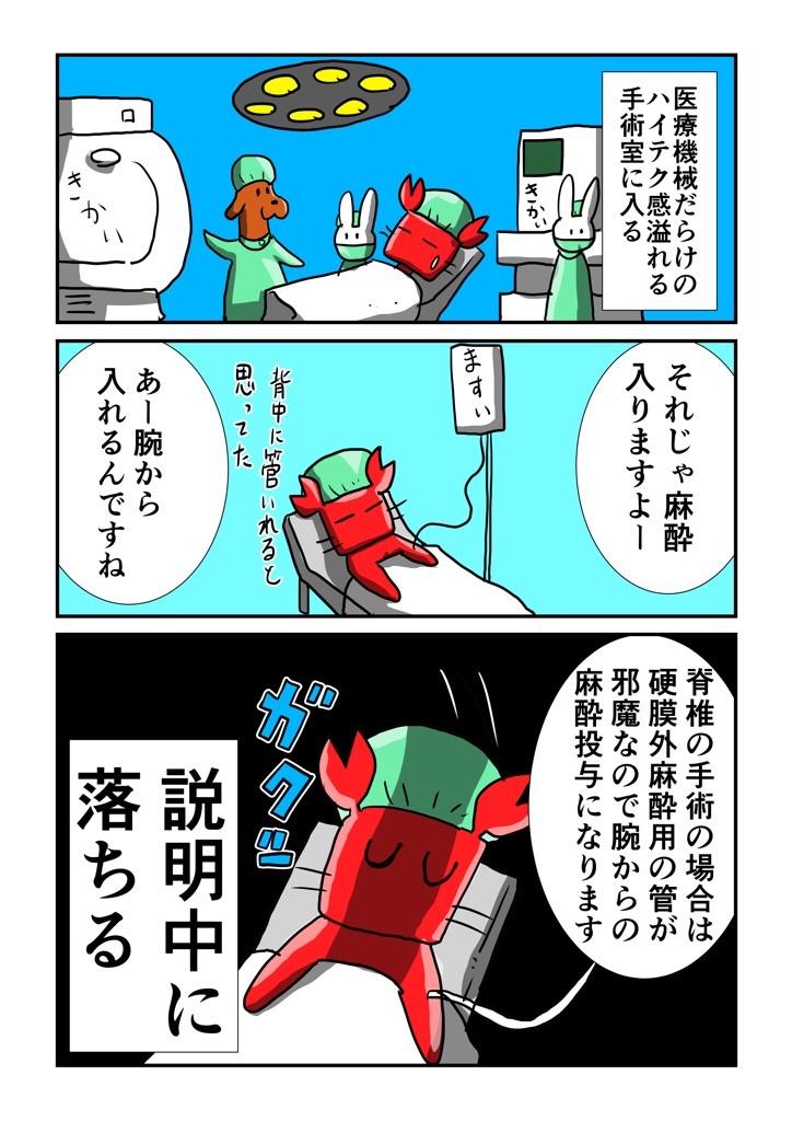 f:id:tawabagani:20210530052021j:image