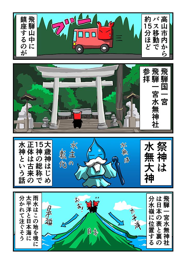 f:id:tawabagani:20210612182135p:image