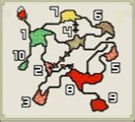 f:id:tawashi23:20170330015633j:plain