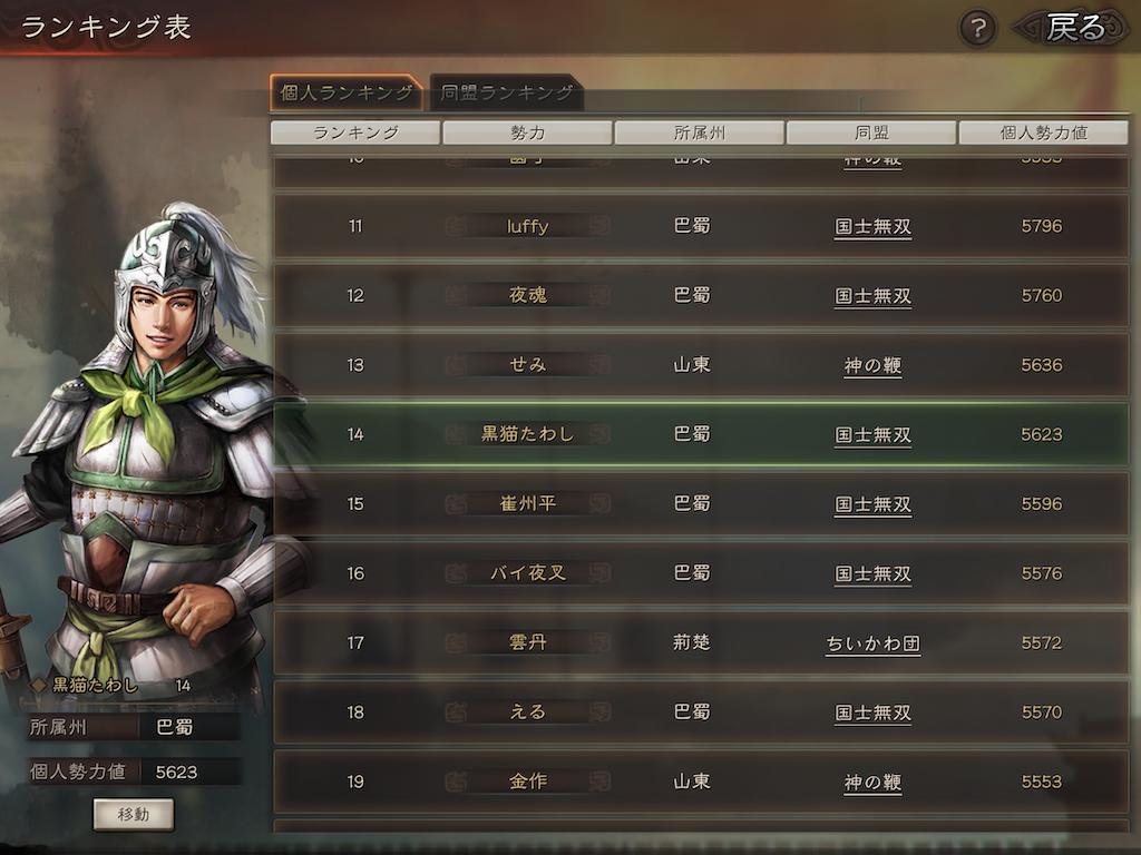 f:id:tawashiXP:20210801121833p:image