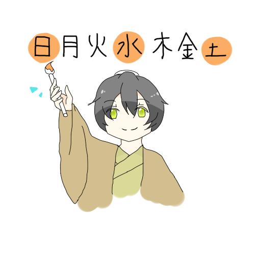 f:id:tawashi_ch:20180823201852p:plain