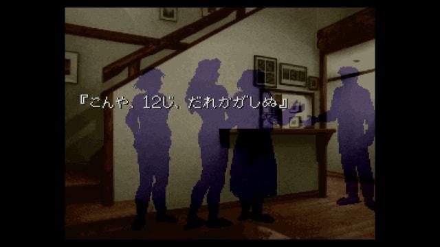f:id:tawashix:20170121224755j:plain