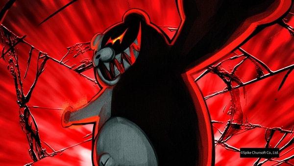 【感想】「ニューダンガンロンパV3」という劇薬/結末に怒り狂うプレイヤーの心理(ネタバレ配慮あり)の画像