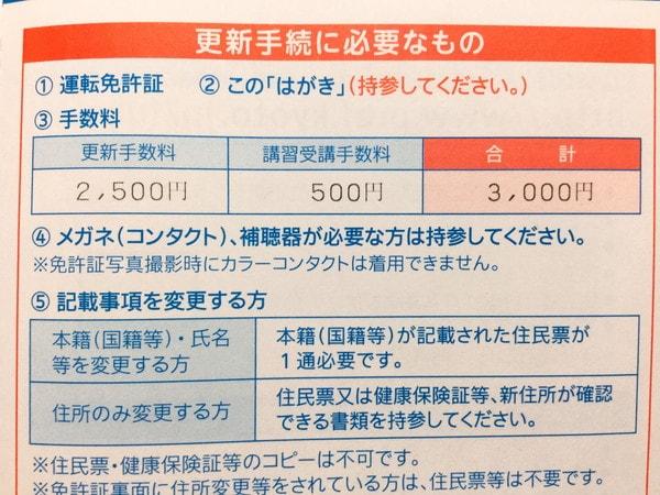 f:id:tawashix:20170317211912j:plain