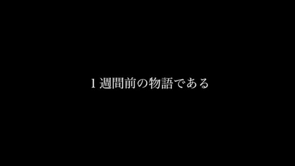 f:id:tawashix:20181130221822p:plain