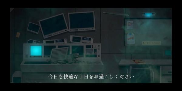 f:id:tawashix:20201210173040j:plain