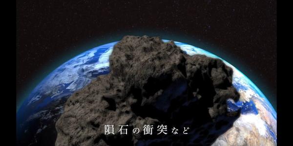 f:id:tawashix:20210916170151j:plain