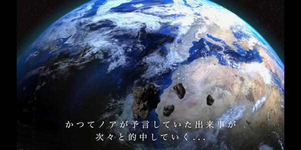 f:id:tawashix:20210916170224j:plain