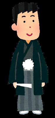 f:id:tax-hosokawa:20200214074236p:plain