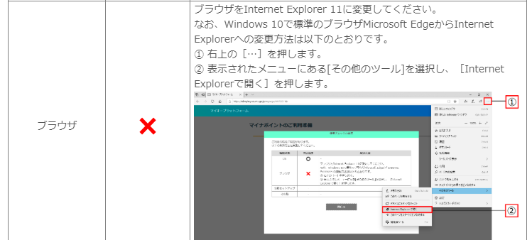 f:id:tax-hosokawa:20200705144317p:plain