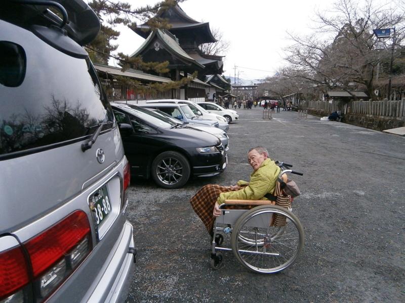 f:id:taxi-ai294:20130105114242j:image:w360