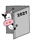 f:id:taxjolly:20201227065618p:plain:w80