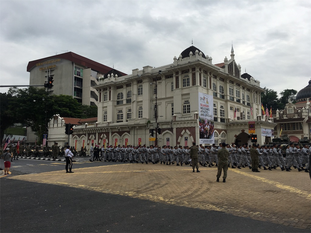 f:id:taylorchan:20170915130447j:image