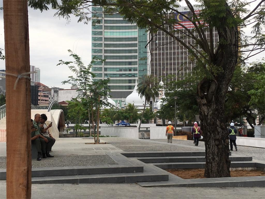 f:id:taylorchan:20170915131735j:image