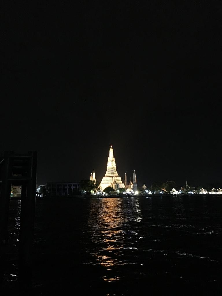 f:id:taylorchan:20190131202743j:plain