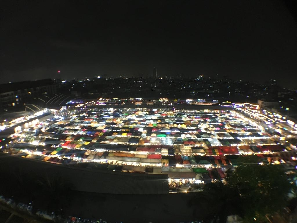 f:id:taylorchan:20190131224256j:plain