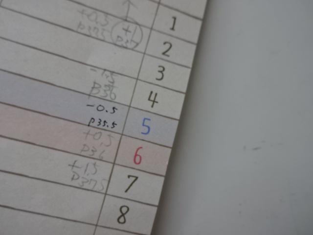 f:id:tayorako:20170901084816j:plain