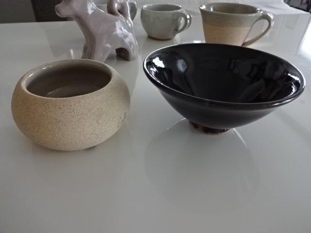f:id:tayorako:20180514090038j:plain