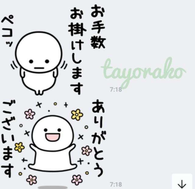 f:id:tayorako:20190425085030j:image