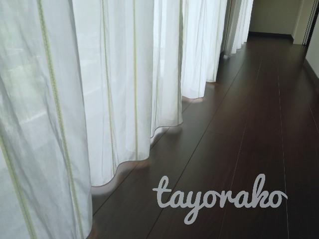 f:id:tayorako:20190429155504j:plain