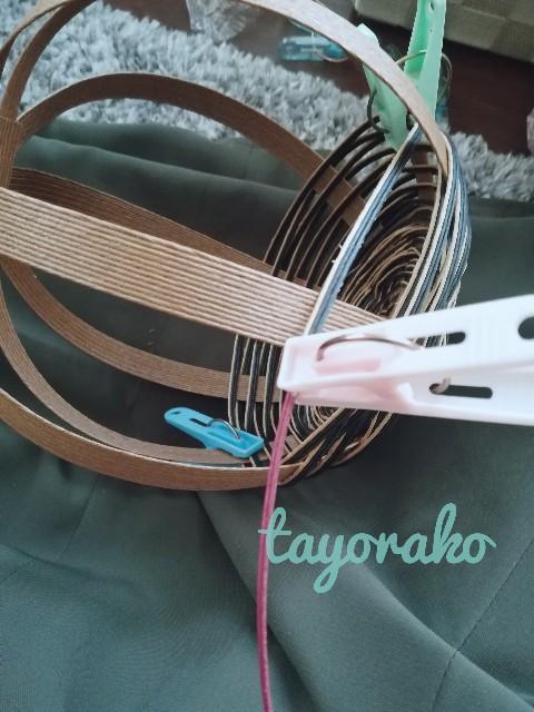 f:id:tayorako:20190512151907j:image