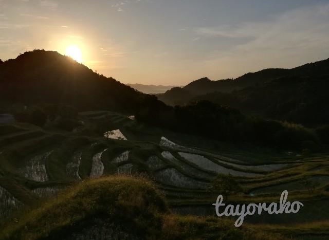 f:id:tayorako:20190614080208j:image