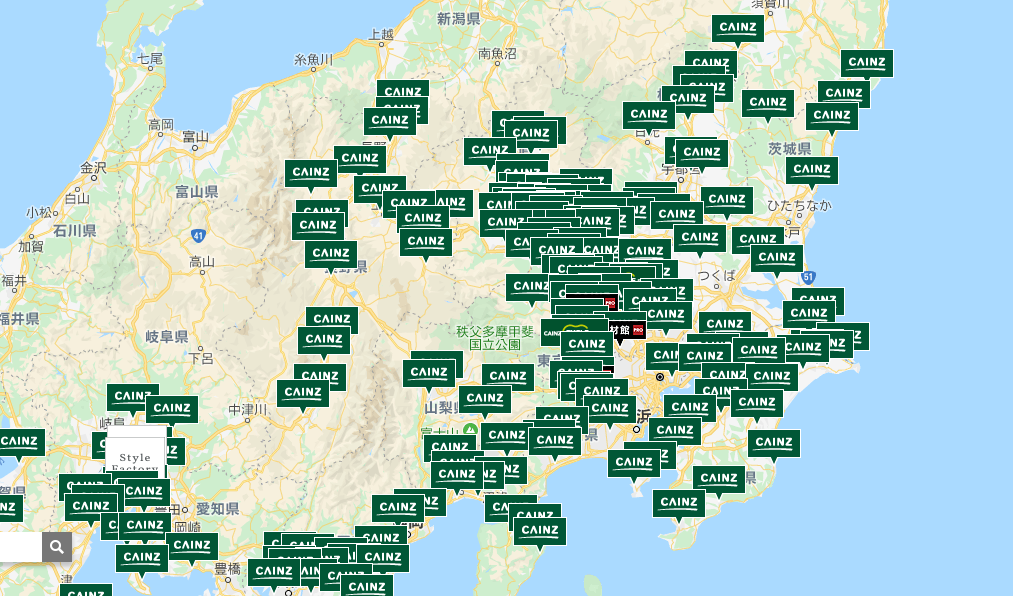f:id:tayorako:20191014101837p:plain