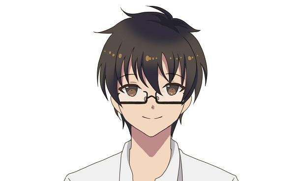 f:id:tayori4356:20190314145040j:plain