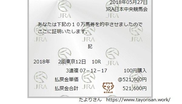 f:id:tayori4356:20190330034940j:plain