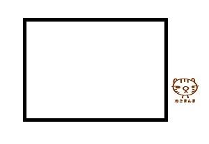 f:id:tayori4356:20190331035007j:plain