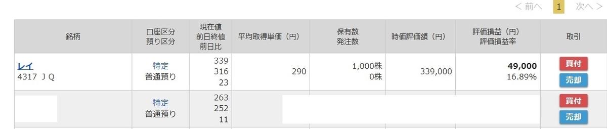 f:id:tayori4356:20190401231923j:plain
