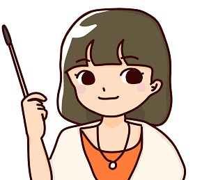 f:id:tayori4356:20190402023047j:plain