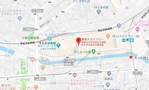 f:id:tayori4356:20190418020518j:plain