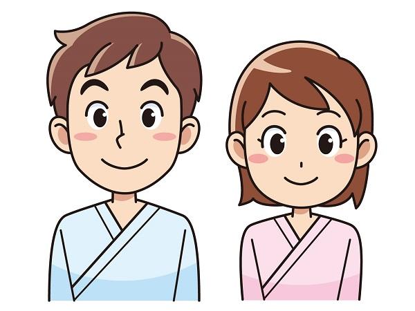 f:id:tayori4356:20190426032045j:plain