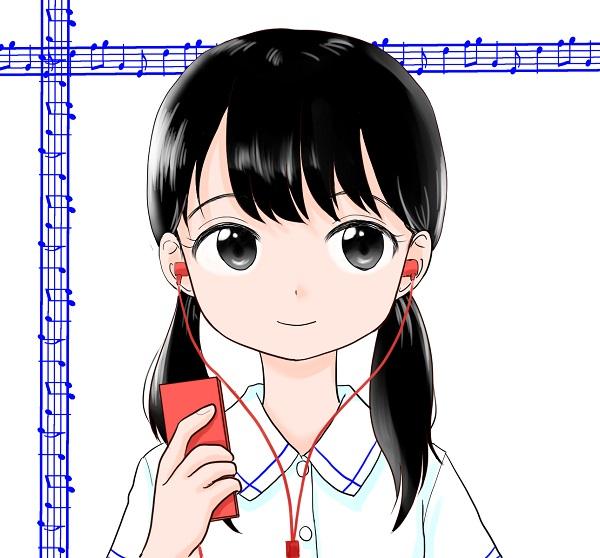 f:id:tayori4356:20190606022958j:plain