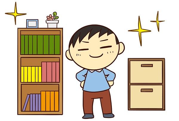 f:id:tayori4356:20190611002117j:plain