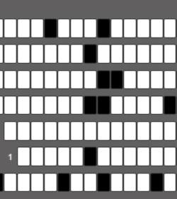 f:id:tayori4356:20200122004616j:plain